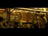 Фильм - Босиком по мостовой (Barfuss)