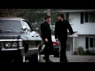 Watch supernatural season 1, episode 19 online for free!
