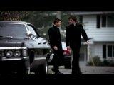 Сверхъестественное | Supernatural 1 сезон / 14 серия _____720p